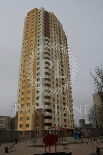 Квартира, Z-195752, 1а