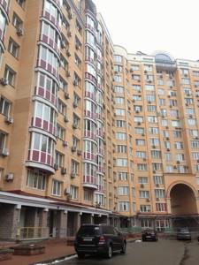 Квартира L-12128, Героев Сталинграда просп., 6, Киев - Фото 3