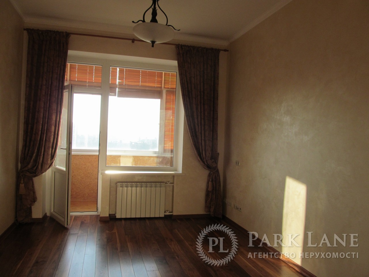 Квартира ул. Ярославов Вал, 15а, Киев, X-10627 - Фото 8