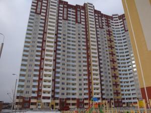 Квартира Z-778992, Ващенко Григория, 7, Киев - Фото 2