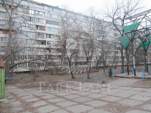 Квартира, Z-596203, 12