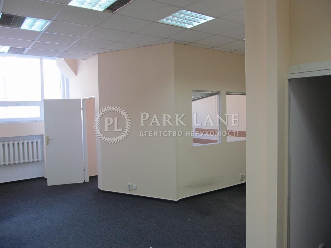 Офис, Z-901395, Васильковская, Киев - Фото 3