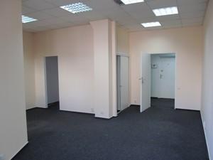 Офис, Z-901395, Васильковская, Киев - Фото 5