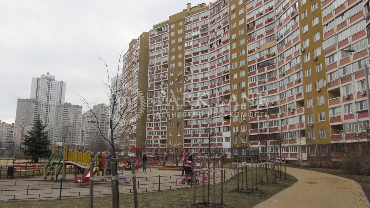 Квартира J-28342, Ахматовой, 43, Киев - Фото 5
