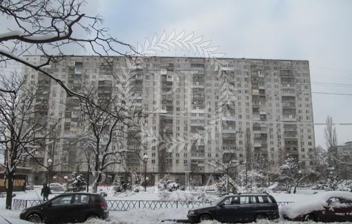 Квартира, Z-540758, 8