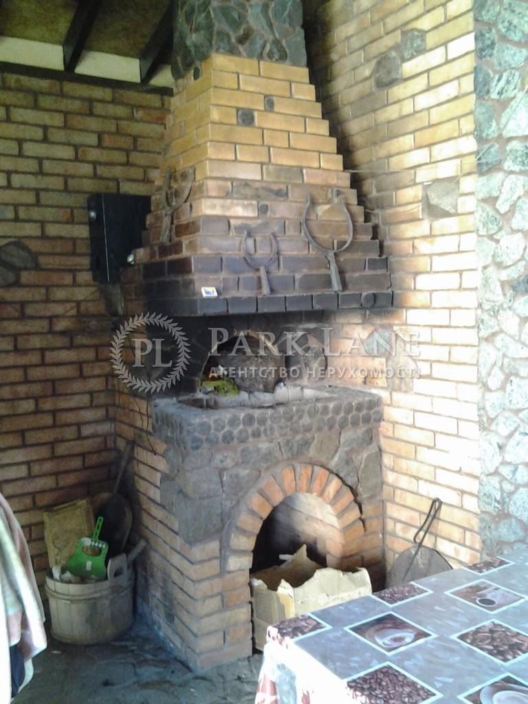 Дом Хотов, Z-1506534 - Фото 2