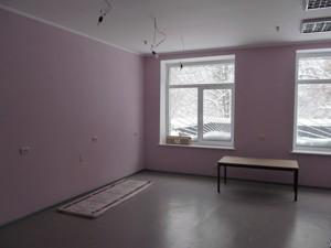Офіс, Z-1514631, Гонгадзе Георгія просп. (Радянської України просп.), Київ - Фото 4