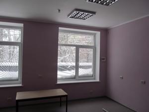 Офіс, Z-1514631, Гонгадзе Георгія просп. (Радянської України просп.), Київ - Фото 5