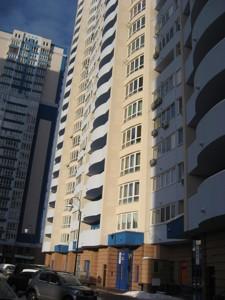 Квартира L-27741, Сикорского Игоря (Танковая), 1, Киев - Фото 4