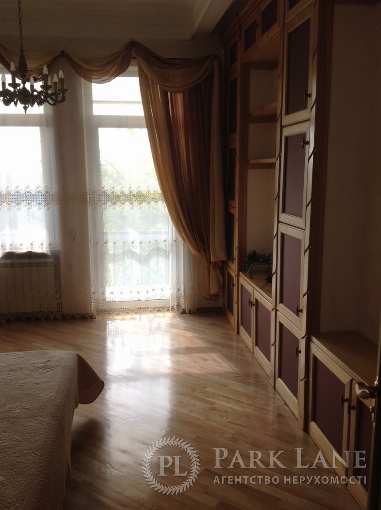 Квартира Стратегическое шоссе, 35, Киев, I-9864 - Фото 7