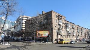 Офіс, Z-650415, Білоруська, Київ - Фото 1