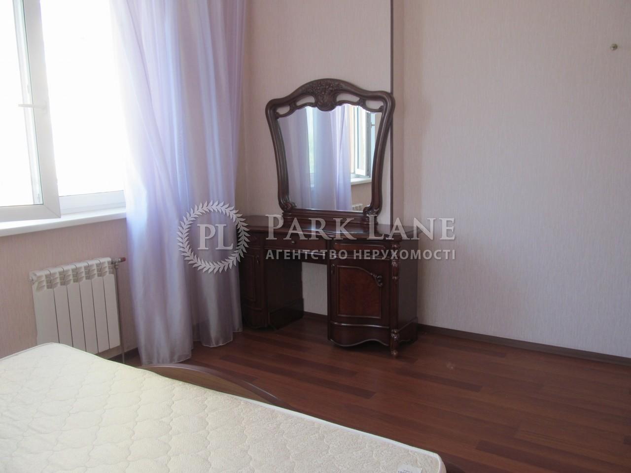 Квартира ул. Хоткевича Гната (Красногвардейская), 12, Киев, X-2287 - Фото 8