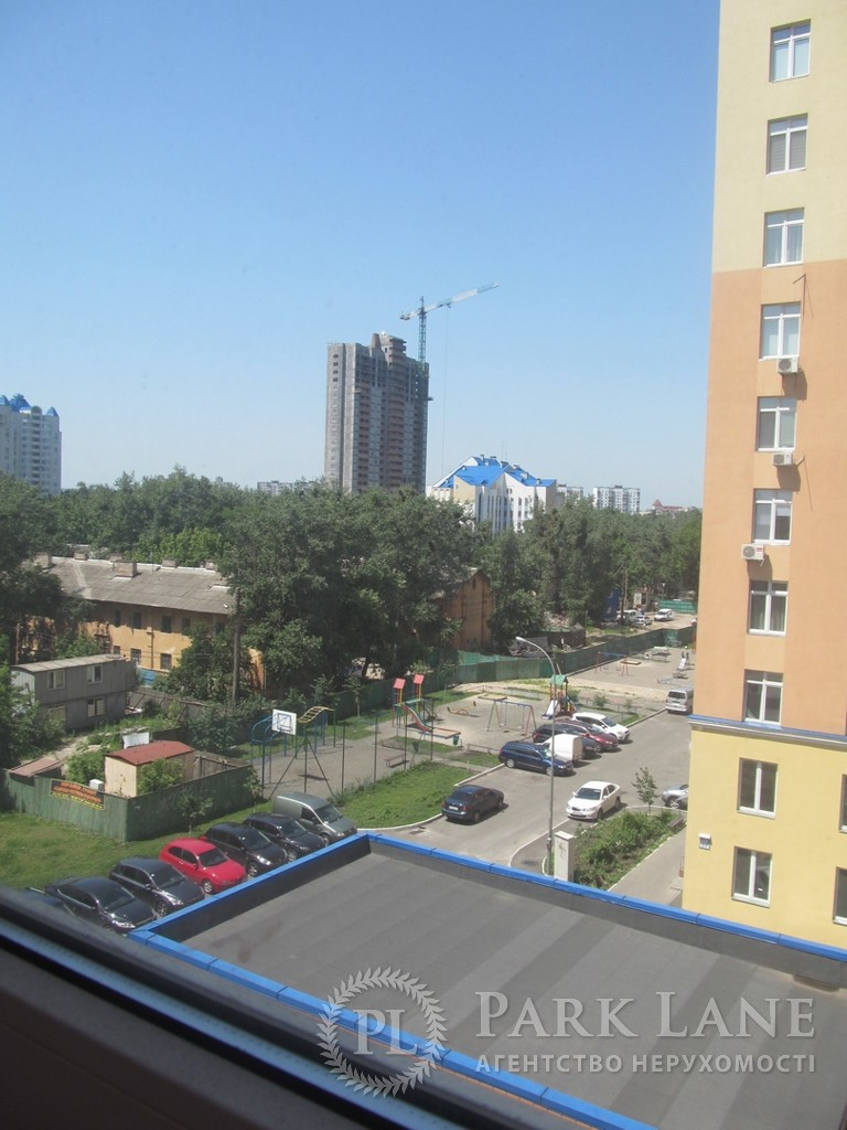 Квартира ул. Хоткевича Гната (Красногвардейская), 12, Киев, X-2287 - Фото 18