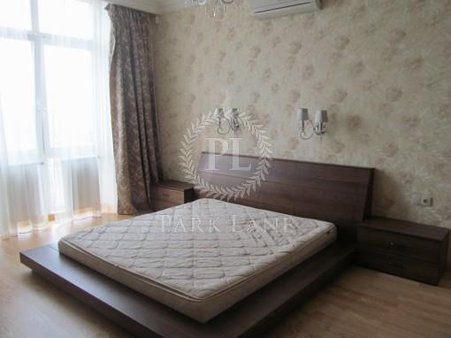 Квартира, Z-1311840, 2г корпус 1