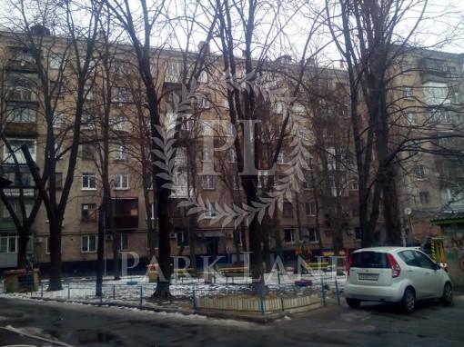Квартира, Z-104039, 23