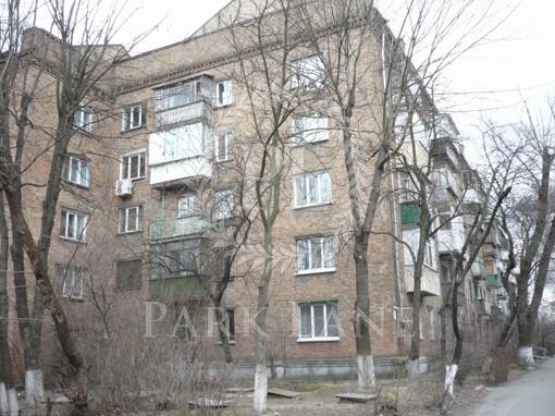 Квартира, Z-803193, 5