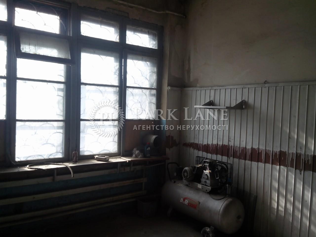 Офис, ул. Туполева Академика, Киев, E-30598 - Фото 2