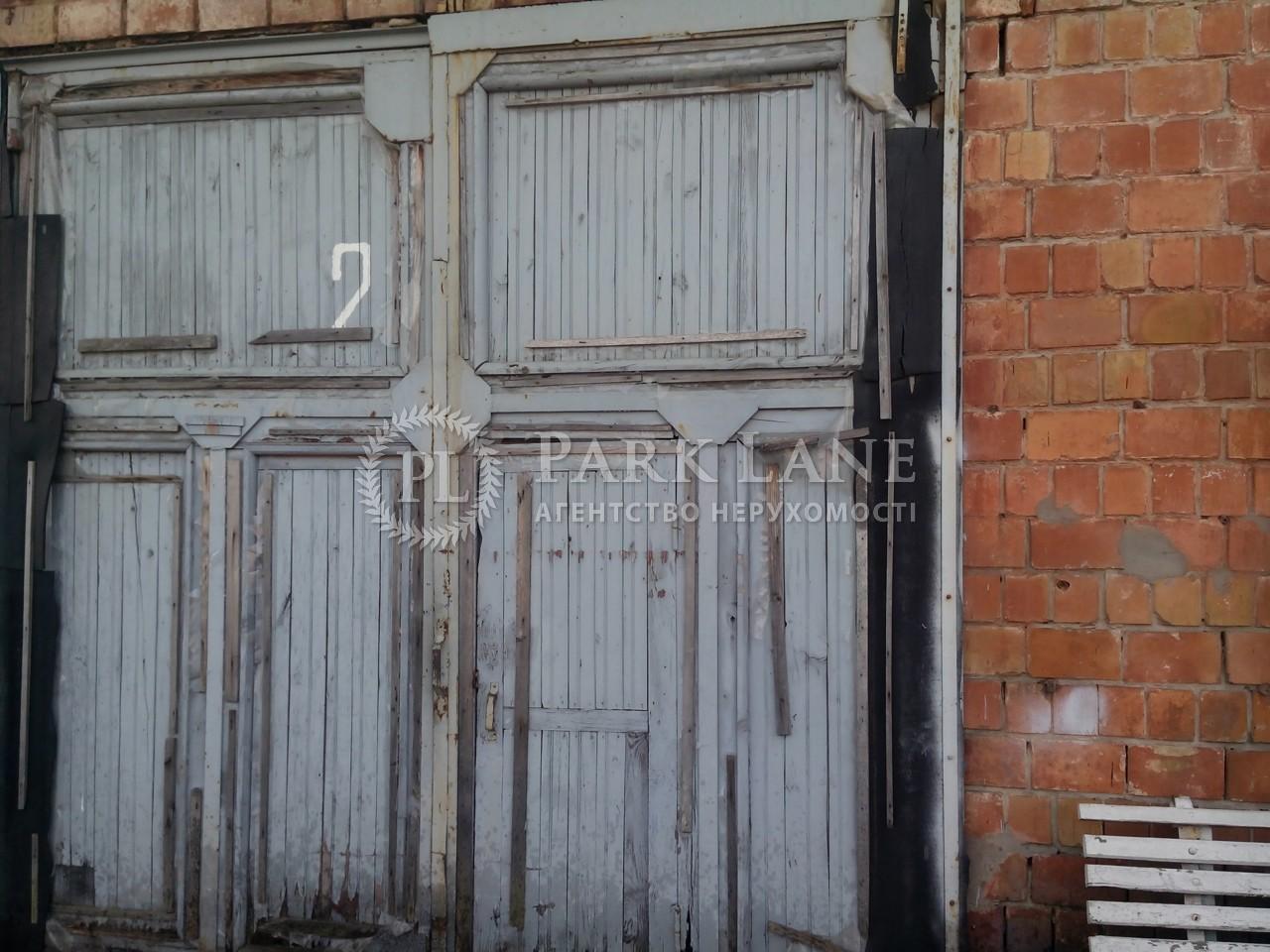 Офис, ул. Туполева Академика, Киев, E-30598 - Фото 3