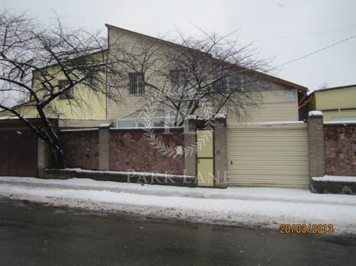 Дом, Z-946096