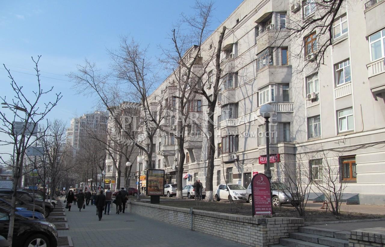 Квартира вул. Мазепи Івана (Січневого Повстання), 3, Київ, R-194 - Фото 3