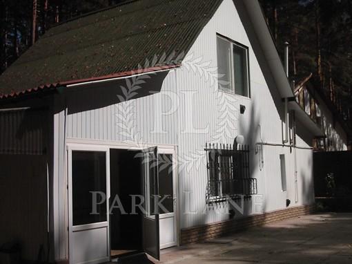 Дом, Z-599456