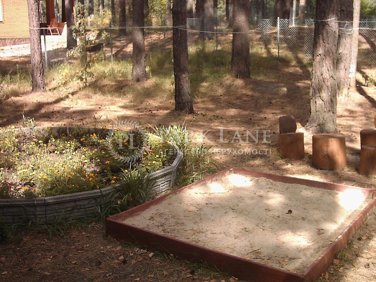 Дом Воропаев, Z-599456 - Фото 10