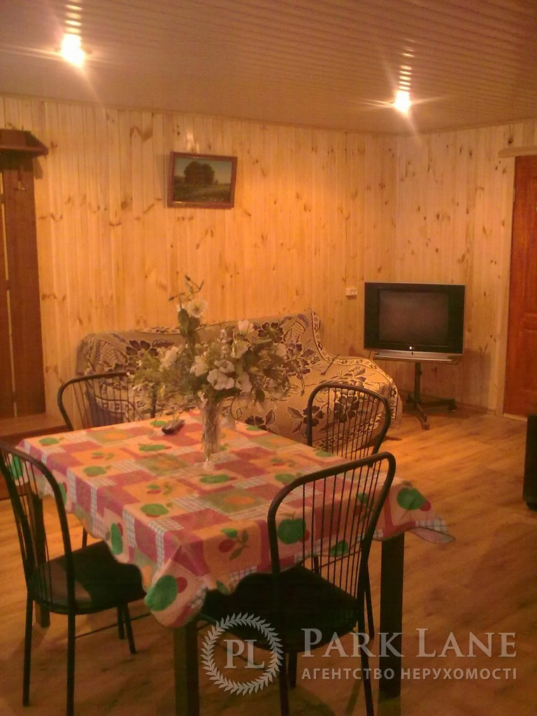 Дом Воропаев, Z-599456 - Фото 4