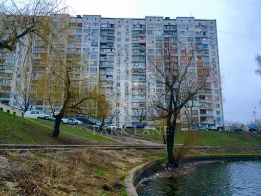 Квартира, Z-584753, 20