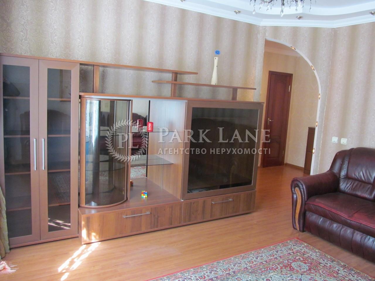 Квартира вул. Ахматової Анни, 31, Київ, X-13746 - Фото 4
