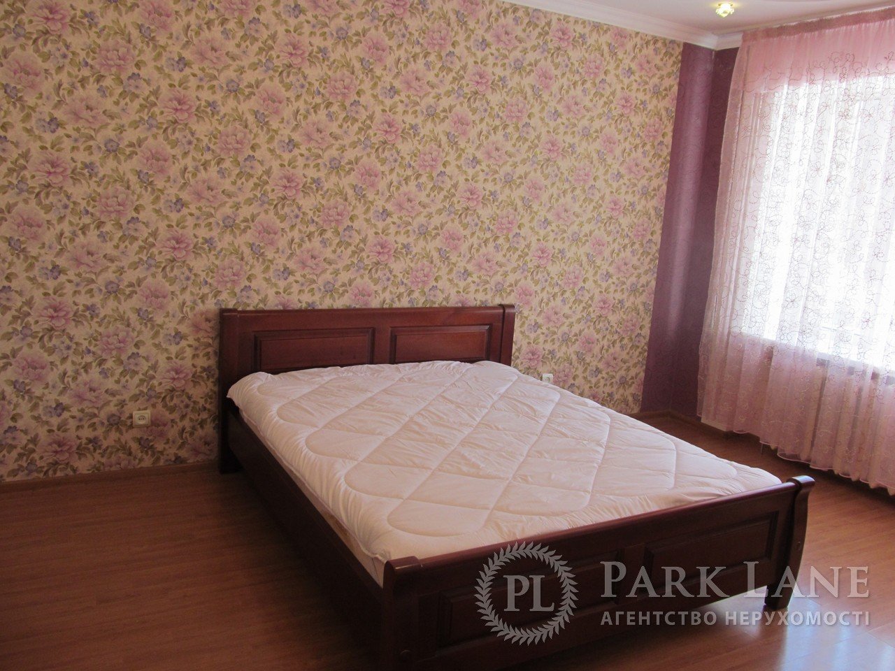 Квартира вул. Ахматової Анни, 31, Київ, X-13746 - Фото 5