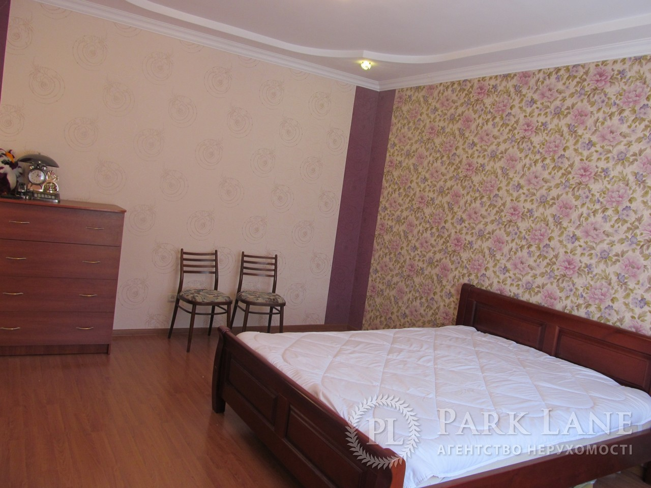 Квартира вул. Ахматової Анни, 31, Київ, X-13746 - Фото 6