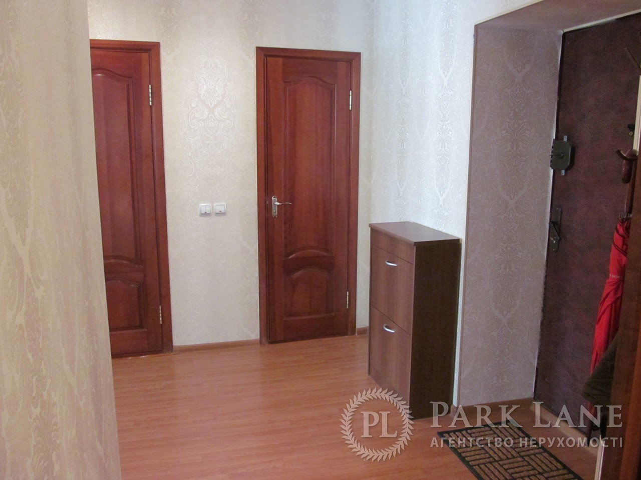 Квартира вул. Ахматової Анни, 31, Київ, X-13746 - Фото 16