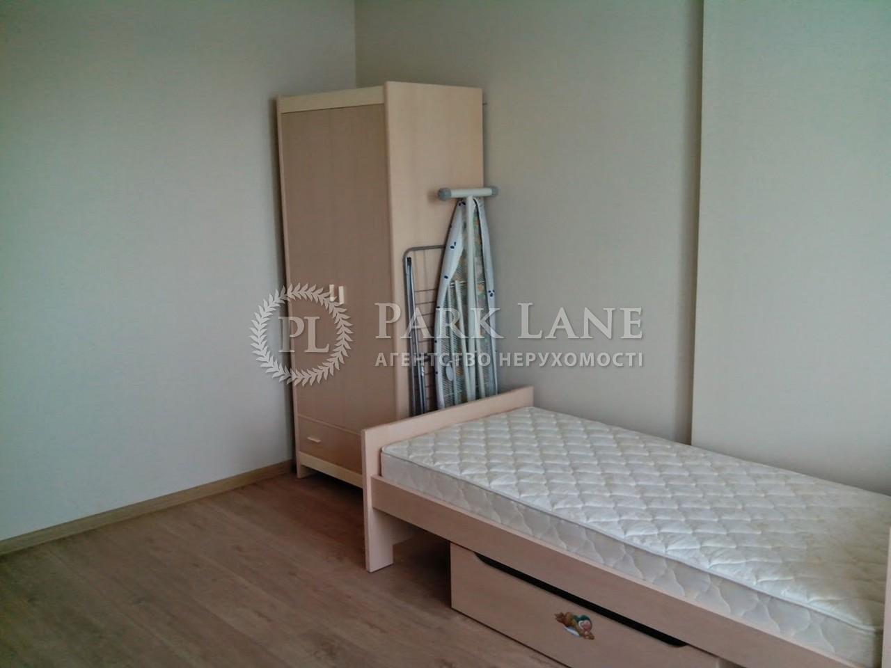 Квартира ул. Зверинецкая, 59, Киев, Z-836144 - Фото 9