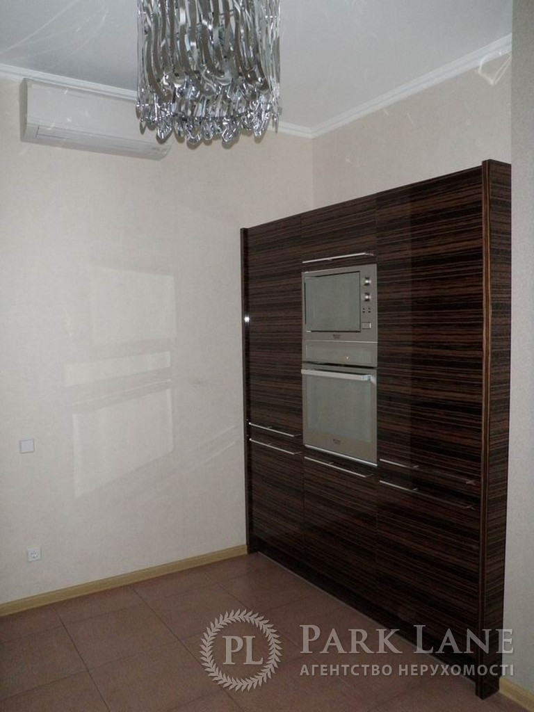 Квартира ул. Зверинецкая, 59, Киев, Z-836144 - Фото 15