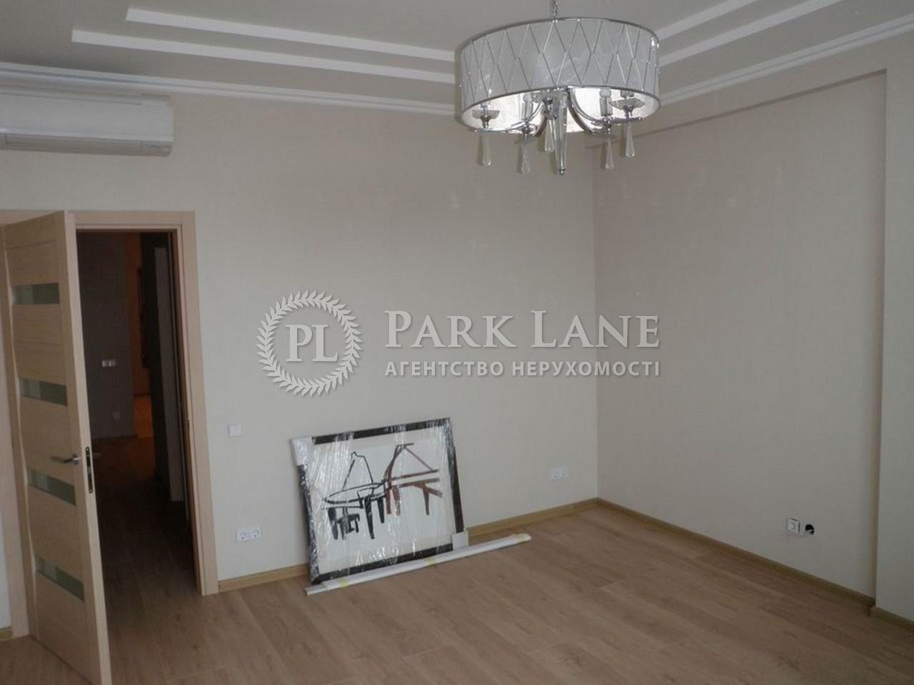 Квартира ул. Зверинецкая, 59, Киев, Z-836144 - Фото 10