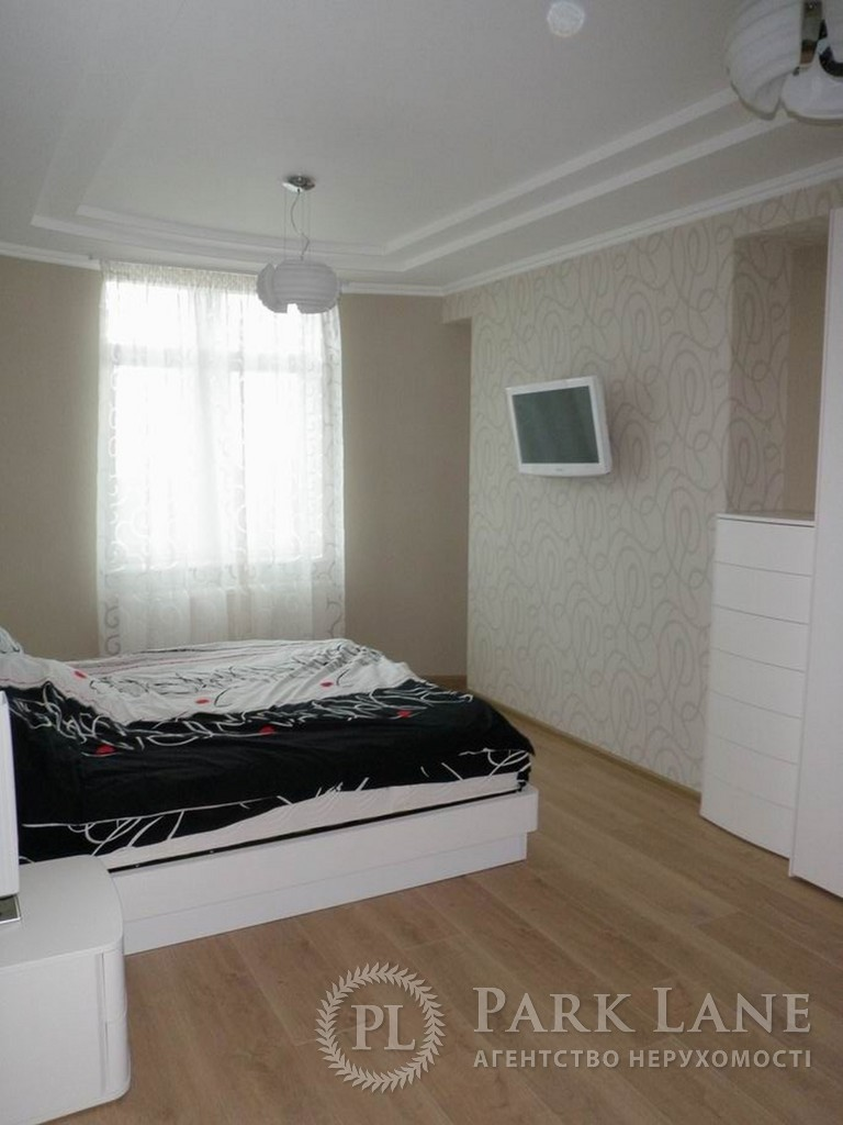 Квартира ул. Зверинецкая, 59, Киев, Z-836144 - Фото 16