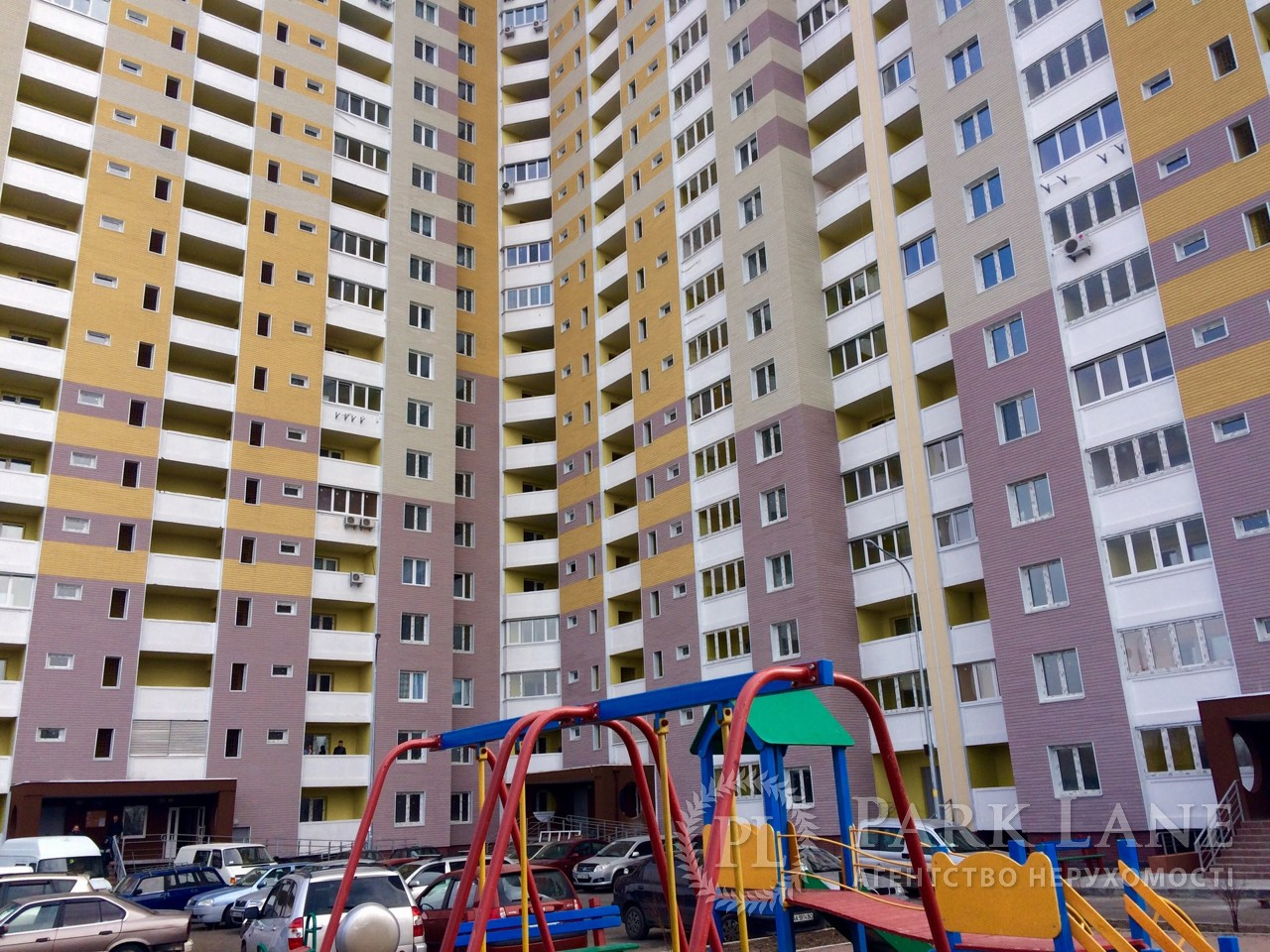 Квартира Науки просп., 55а, Киев, R-3499 - Фото 2