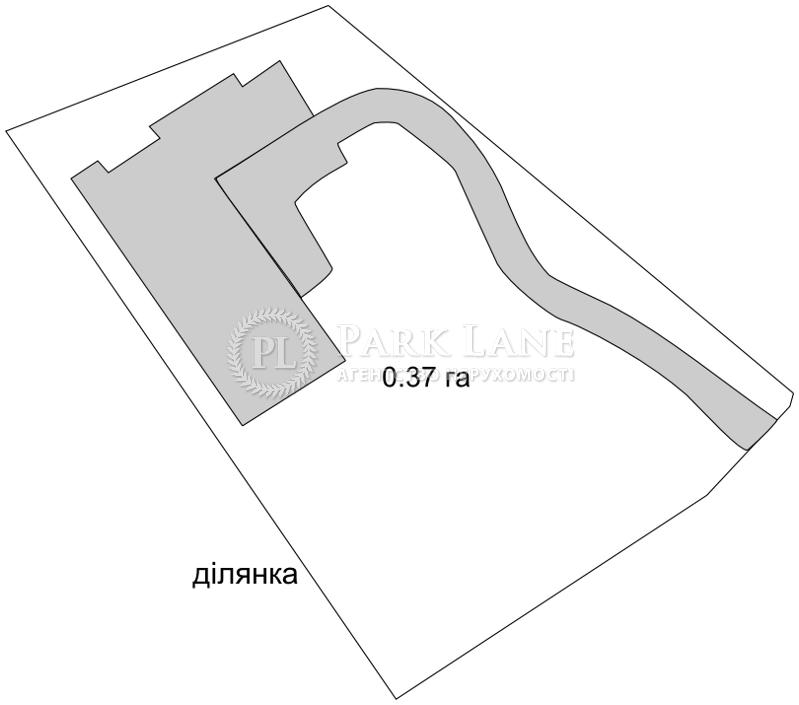 Дом Романков, J-20279 - Фото 4