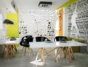 Офіс, Z-1246931, Жукова Маршала, Київ - Фото 6
