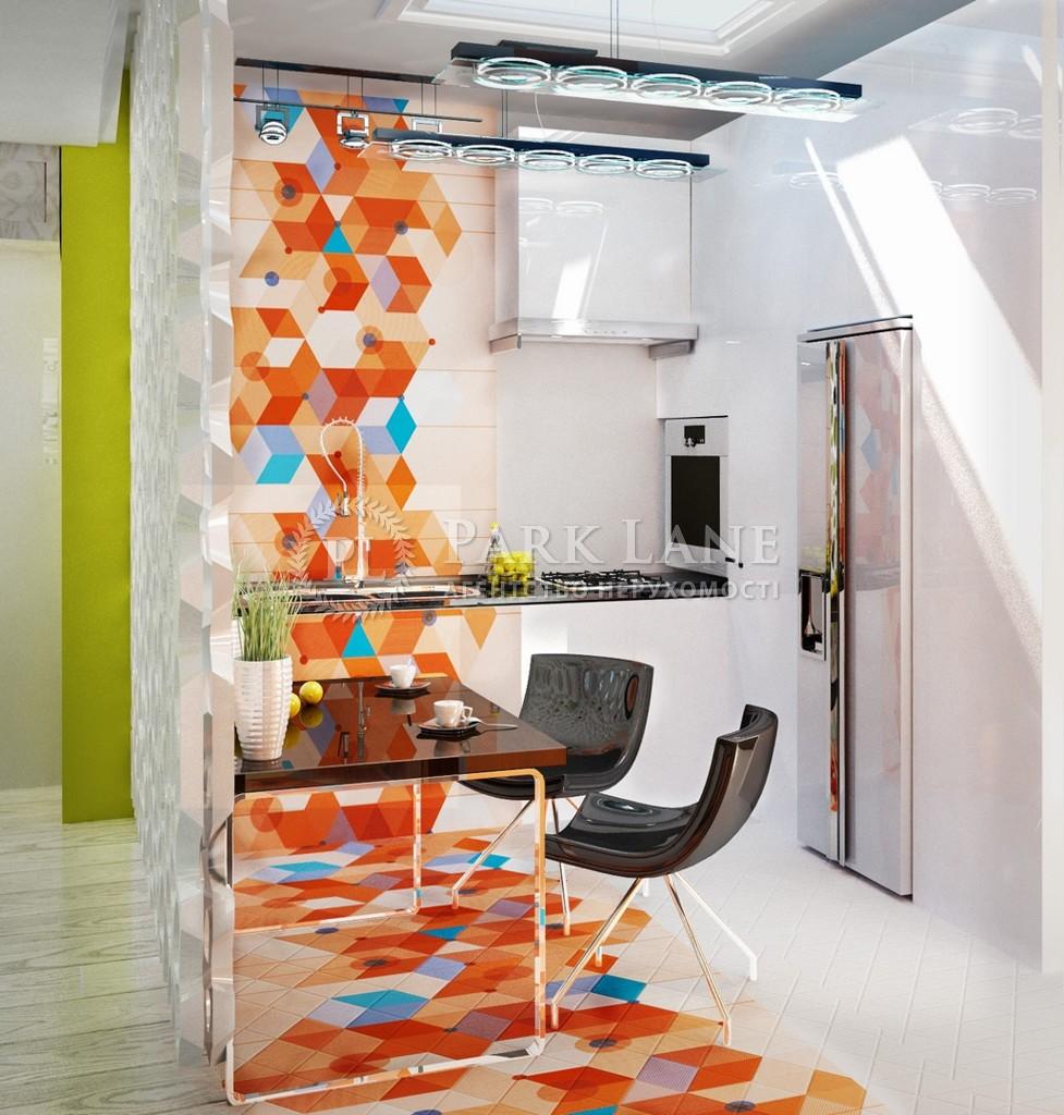 Офіс, Z-1246931, Жукова Маршала, Київ - Фото 9