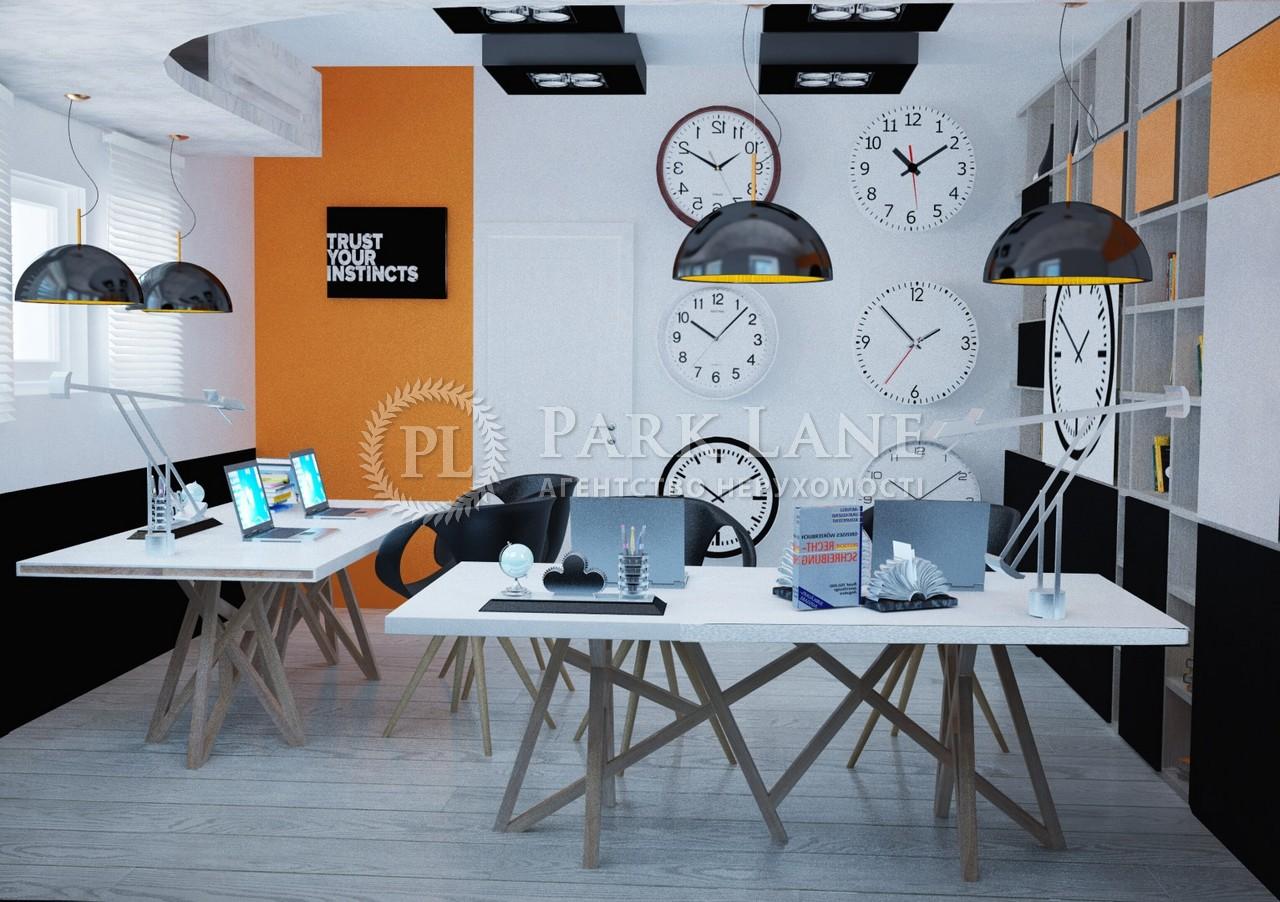 Офіс, Z-1246931, Жукова Маршала, Київ - Фото 10