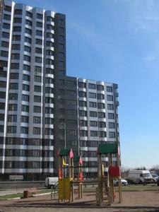 Квартира B-102023, Завальная, 10в, Киев - Фото 3
