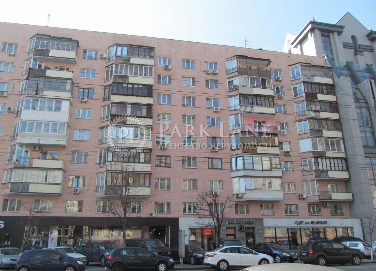 Квартира ул. Большая Васильковская, 102, Киев, I-32218 - Фото 8