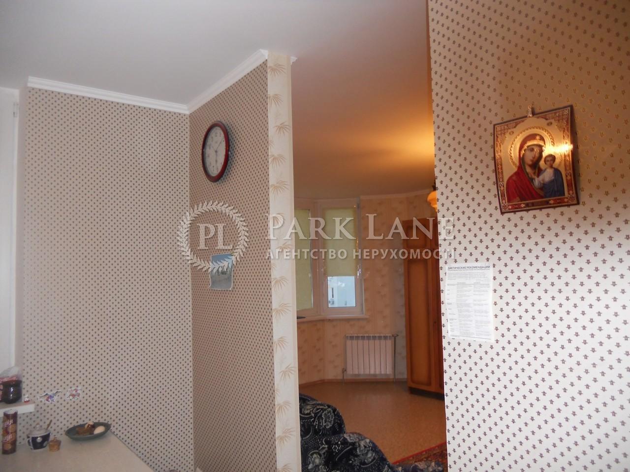 Квартира ул. Гмыри Бориса, 4, Киев, Z-1512956 - Фото 5
