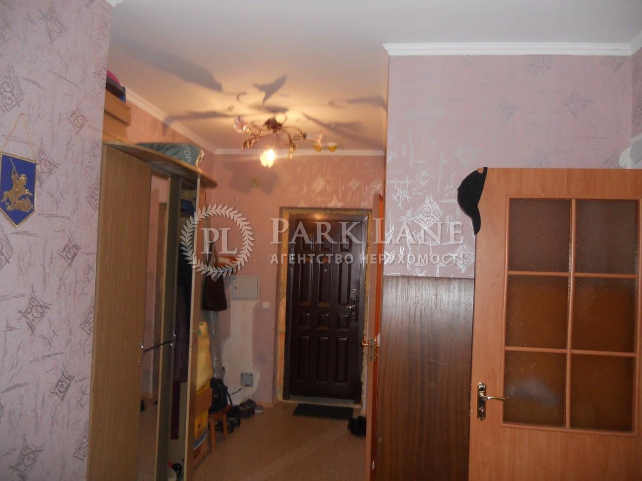 Квартира ул. Гмыри Бориса, 4, Киев, Z-1512956 - Фото 7
