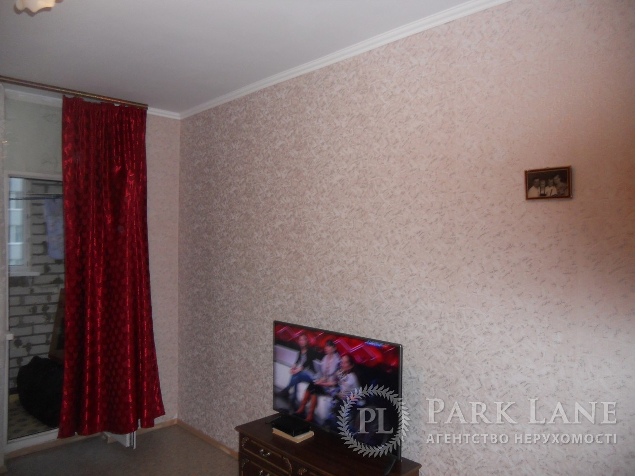 Квартира ул. Гмыри Бориса, 4, Киев, Z-1512956 - Фото 6