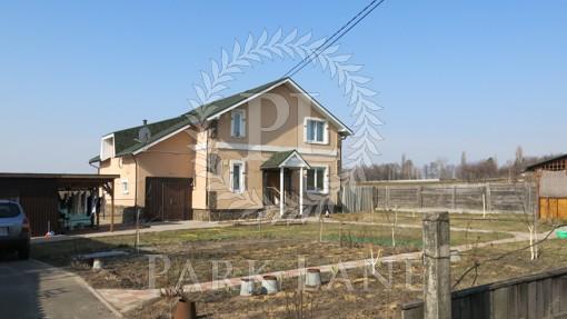 Дом, M-19069