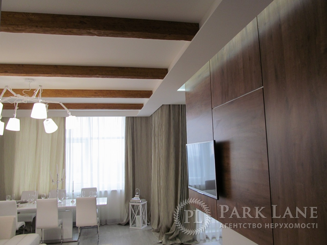 Квартира Леси Украинки бульв., 7б, Киев, Z-1470431 - Фото 5