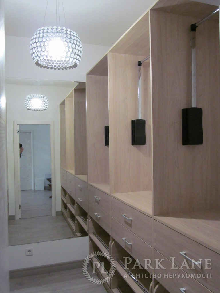 Квартира Лесі Українки бул., 7б, Київ, Z-1470431 - Фото 12