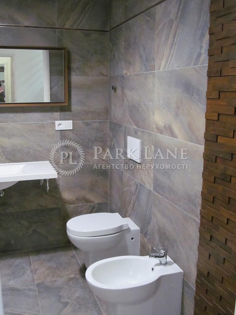 Квартира Леси Украинки бульв., 7б, Киев, Z-1470431 - Фото 18